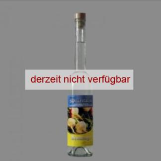 krautinger